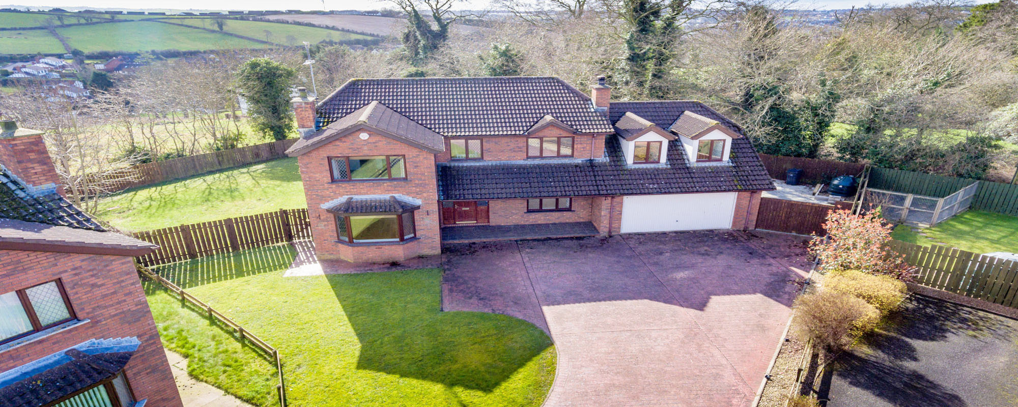 74 The Rowans, Banbridge, BT32 4DQ