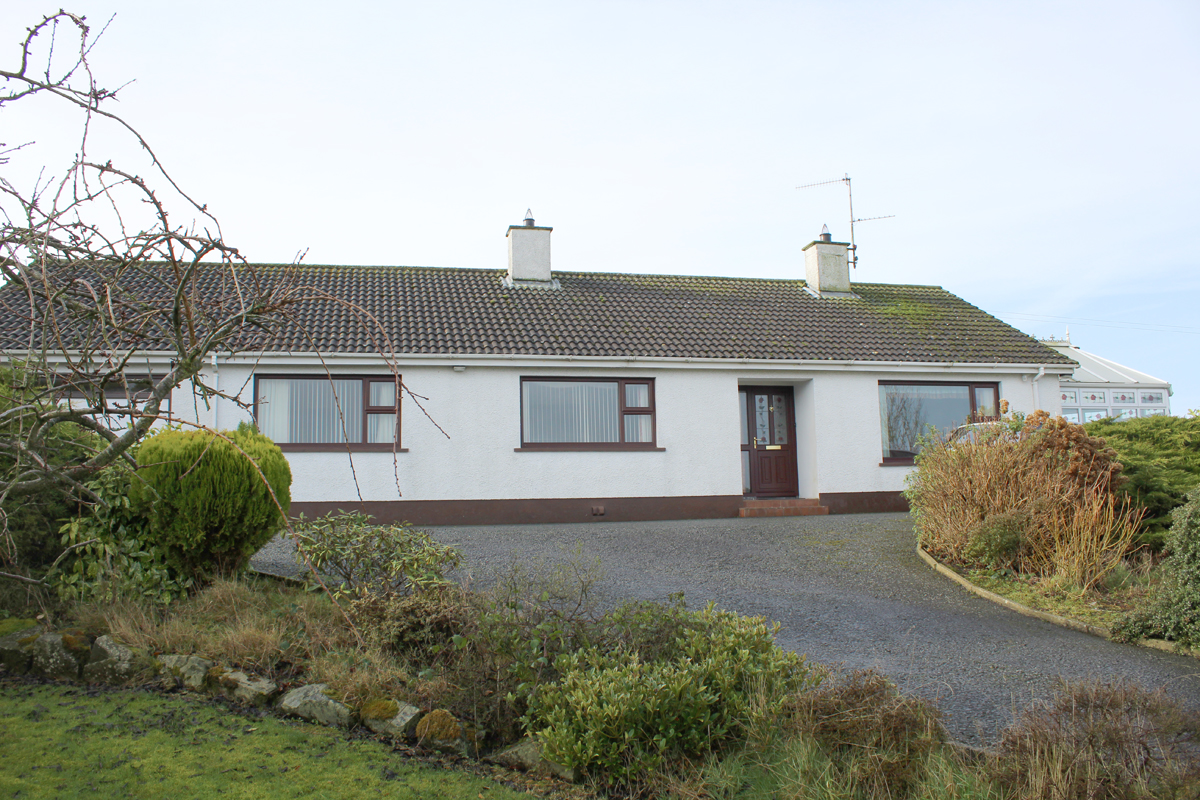 9 Sentry Box Road, Banbridge, BT32 5AZ