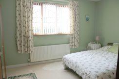 bedroom 3 -2