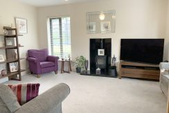 lounge new 1
