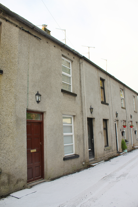 2 Dandy Row, Lenaderg, Banbridge, BT32 4NP