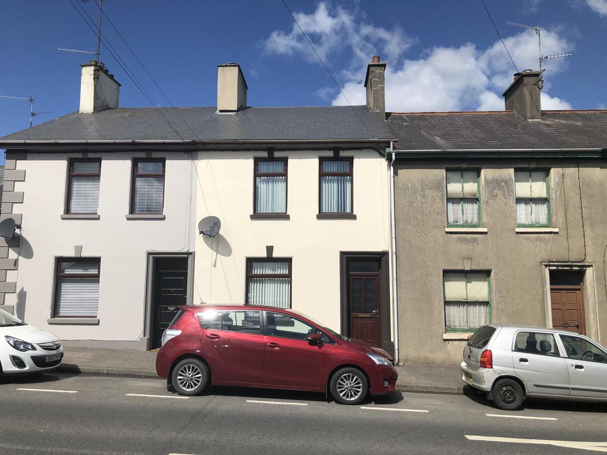 6 Stramore Terrace, Banbridge, BT32 3HQ
