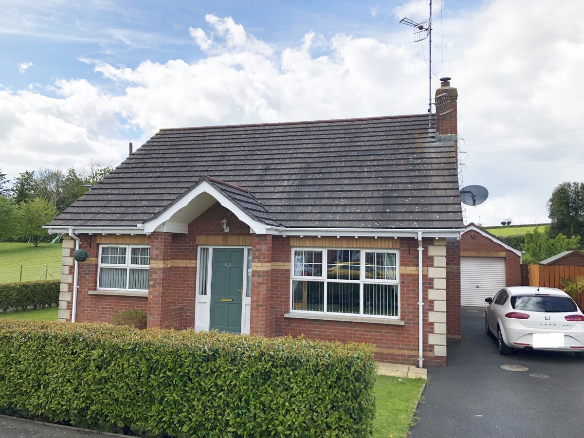 93 Roes Green, Lawrencetown, BT63 6EX
