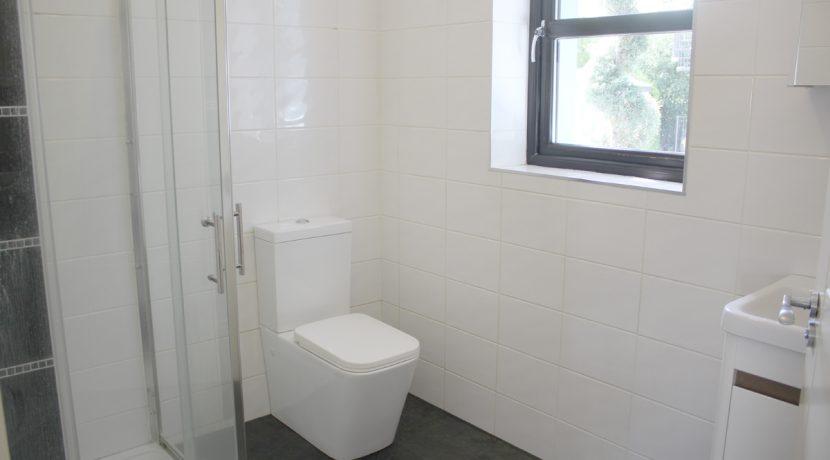 shower room2