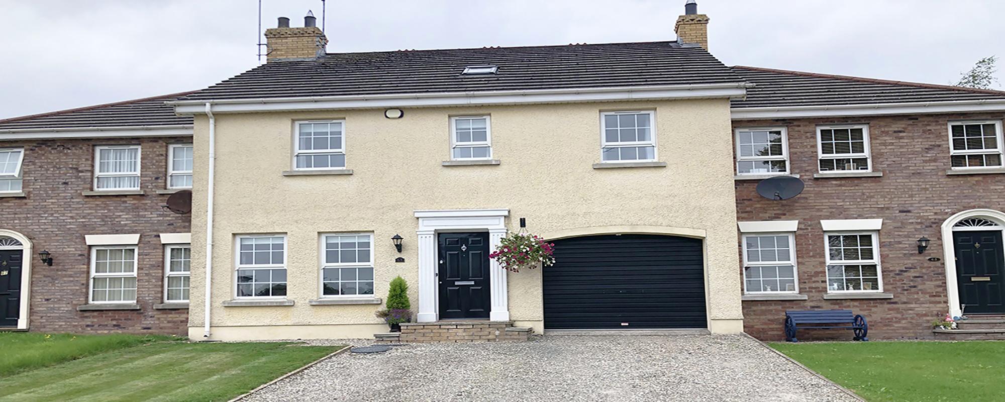 65 Summerhill Brae, Banbridge, BT32 3LS